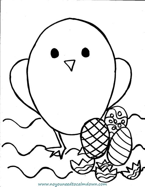 cbev coloring book east coloring to calmness for adults and children books easter coloring page for free printable no