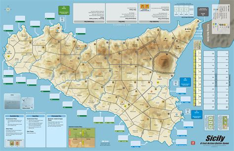 John Lewis Armchair Sale Gmt Games Sicily Fab 2