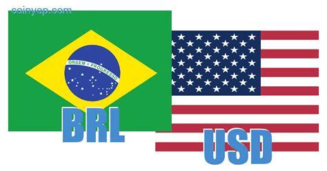 calculator eth to idr brazilian real us dollar brl usd free currency
