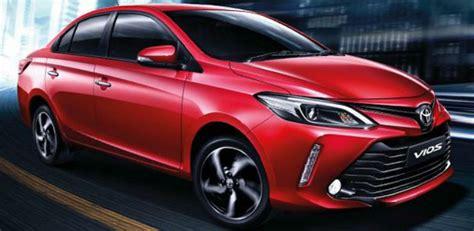 Trottlebody Toyota Vios Limo toyota vios sedan launch timeline revealed to challenge honda city maruti ciaz
