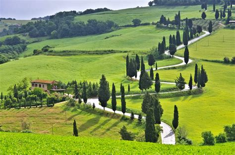 best area to stay in florence best areas to stay in tuscany destinations in tuscany italy