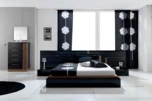 modern bedroom design ideas black and white home bedroom furniture ideas racetotop com
