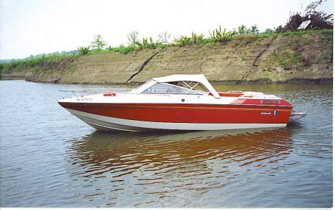 used boat trailers for sale in ms used power boats for sale in maryland pennysaver tandem