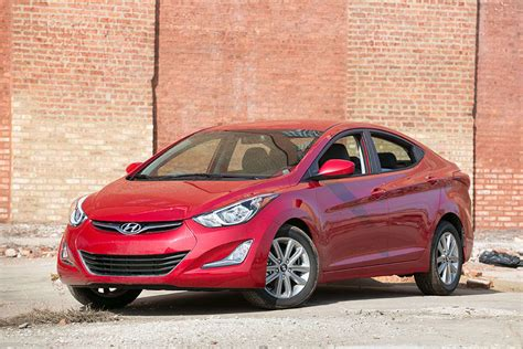 hyundai elantra 2015 price 2015 hyundai elantra reviews specs and prices cars