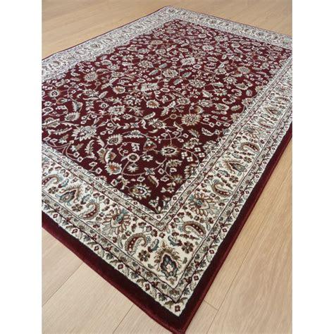rugs a million ivory million point chatsworth rug carpet runners uk