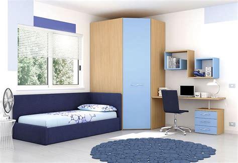 arredamento ragazzi camere da letto per ragazzi moderne camerette