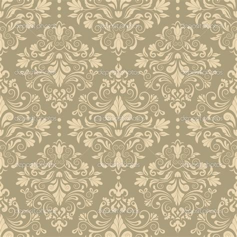 victorian pattern pinterest depositphotos 26145009 vintage seamless pattern with