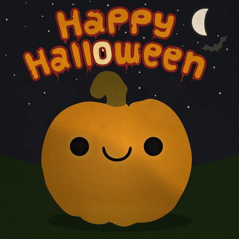 www halloween cute halloween pictures festival collections