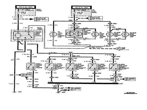saab wiring diagram symbols saab jeffdoedesign