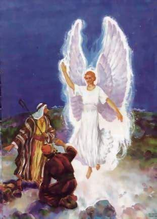 imagenes de dios reales angeles de dios reales buscar con google angeles