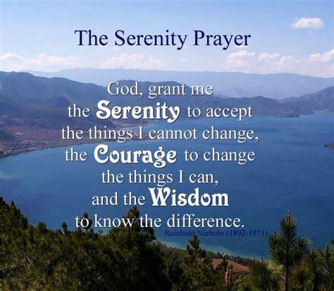 Serenity Prayer Meme - 人気の17 prayer meme のアイデア探し pinterest フランシスコ ザビエルのイメージ