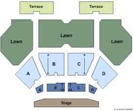 fraze pavilion seating chart concert venues in kettering oh concertfix