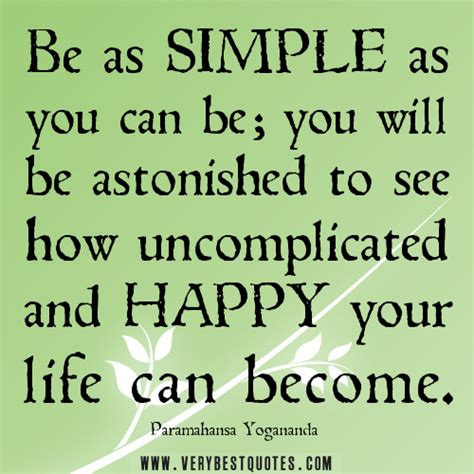 the happy mind a simple guide to living a happier starting today books saturday quote organised and mind