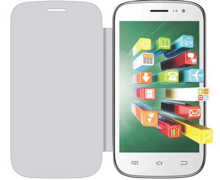 celkon a85 pattern unlock software free download celkon a9 dual software download