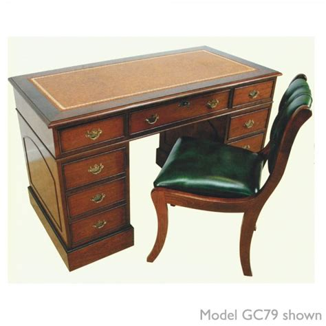 small home office writing desk at smiths the rink harrogate