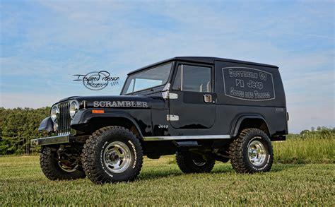 postal jeep wrangler 84 rhd alaskan postal cj8 southern cj jeep sales trade