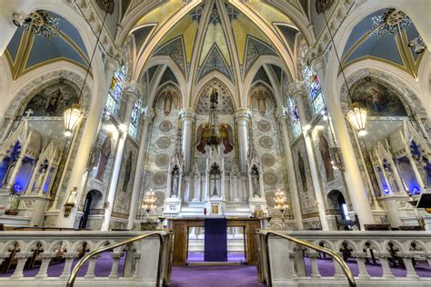 basilica of st mary of the angels centennial celebration 2015 olean ny basilica of st mary of the angels our historic church olean ny