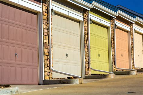 3 Steps For Opening Your Garage Door During A Power Outage Power Garage Door