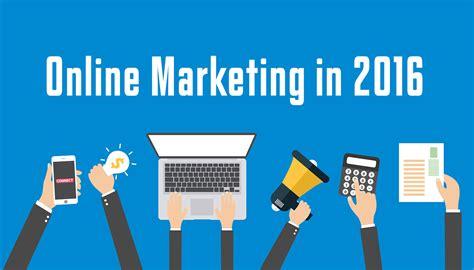 online marketing in 2016 seo expert