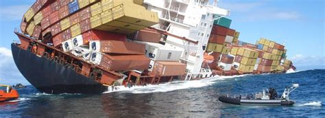 boat shipping insurance pax freight services cargo insurance