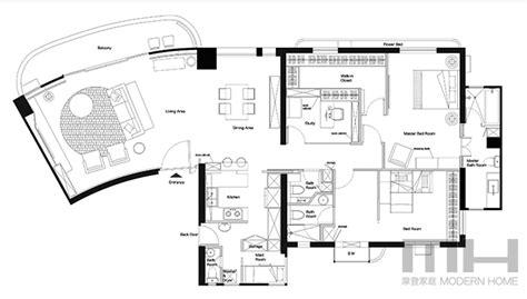 hitheater floor plan visalia garden hong kong garden ftempo