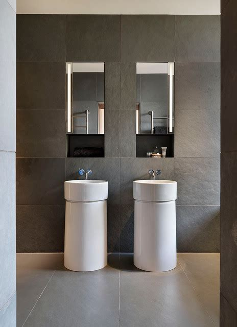 bathroom shops guildford house remodelling and extension guildford contemporary