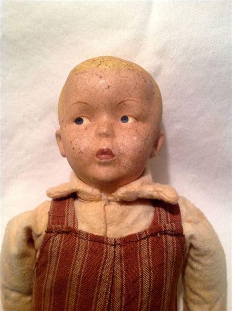 dan quayle anatomically correct doll 58 best antique boy dolls images on boy doll