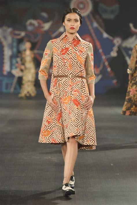 Kebaya Jumsuit 1481 best batik images on fashion weeks