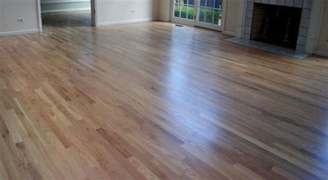 Baltic Pine Floorboards Low Gloss Google Search Flooring In