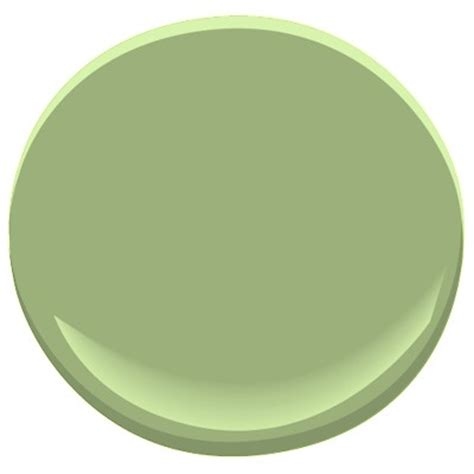 grenada green 432 paint benjamin grenada green paint colour details