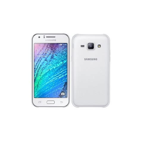 j samsung j2 samsung galaxy j2 2015 android smart mobile price in nepal buy