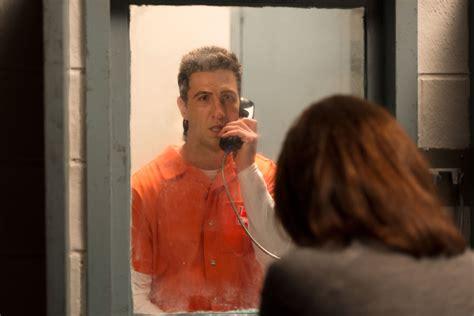 The New Black 3 by Orange Is The New Black Season 3 Episode 10 11 Recap