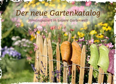 Garten Katalog by Garten Co Gartenbedarf F 252 R Ihren Biogarten Waschb 228 R