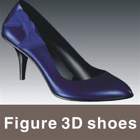 shoes pattern design software 3d shoe pattern design software 3d shoes shoes shoe design