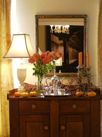 autumn foyer decorating ideas 20 best 20 fall chandelier decoration ideas images on