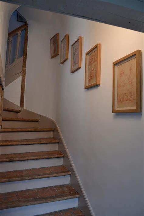 chambre d hote 89 chambre d h 244 te escalier les hautes sources