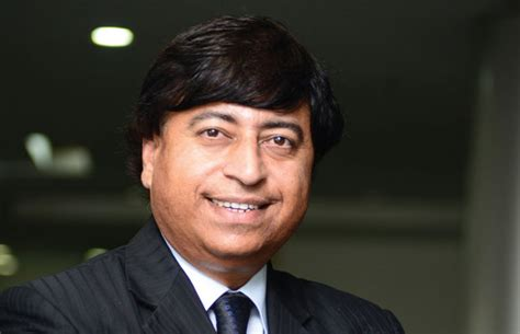 rajneesh interview interview with rajneesh khattar group director ubm india
