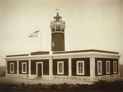 los faros de puerto rico datos y fotos prfroguicom 17 best images about puerto rico history on pinterest