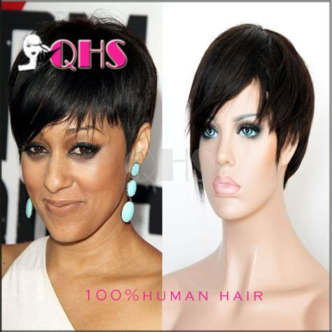 cheap hair extensions for pixie cuts new arrival cheap pixie cut short glueless lace front