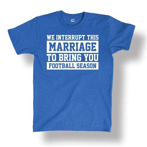 T Shirt T Shirt M A T E sports t shirts is shirt