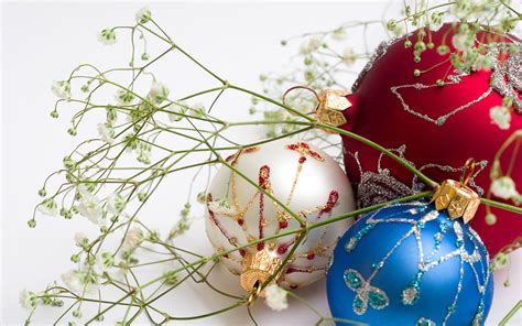 christmas tree photo ornaments