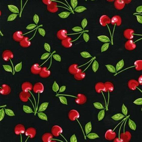 Warm Wall Colors by 24 Best Images About Cherries With Black Background On