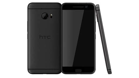 Htc One M10 32gb Ram 4gb Snapdragon 820 Limited htc one m10 release date new product pc advisor