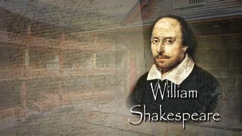 000719790x shakespeare the world as a is shakespeare overrated netivist