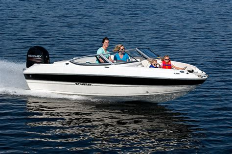 stingray boats specifications research 2013 stingray boats 194lx on iboats