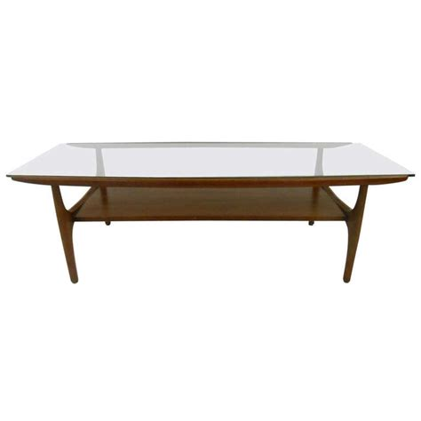 Modern Coffee Tables For Sale Coffee Table Inspiration Ideas Simple Of Mid Century Modern Coffee Table Mid Century Modern