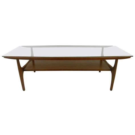 coffee table simple coffee table inspiration ideas simple of mid century