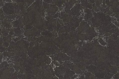 caesarstone grey caesarstone kitchen countertops port elizabeth marble