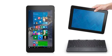 install windows 10 dell venue 8 pro dell reveals the new venue 8 pro and venue 10 pro tablets