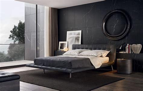 idee pareti da letto camere da letto moderne consigli e idee arredamento di design
